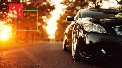 IHC Car Rentals