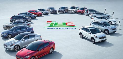 IHC Quality Car Rentals