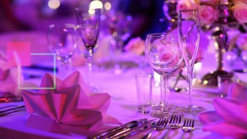 IHC Event-Management